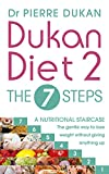 Dr Pierre Dukan The Dukan Diet 2 - the 7 Steps