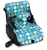 toddler portable car seat