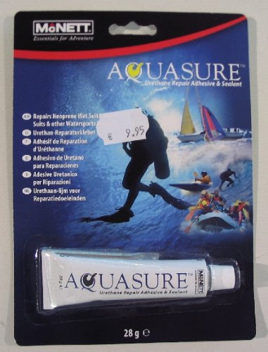 mcnett-aquasure-colle-a-lurethane-28-g