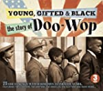 Young, Gifted and Black - Story of Do...