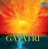 Power of Gayatri