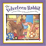 The Velveteen Rabbit (0824955307) by Margery Williams Bianco