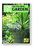 Top Tips For The Small Garden [DVD]