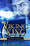 Viking King (The MacLomain Series: Vi...