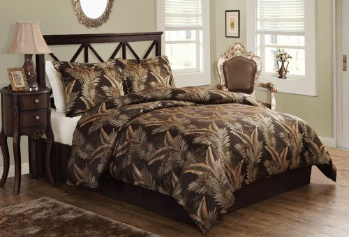 Bedroom Lamps Modern front-793676