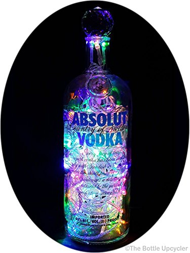 upcycled-absolut-vodka-mood-therapy-liquor-bottle-light-w-100-bright-multi-color-leds-topped-off-wit