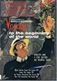 echange, troc Voyage to the Beginning of the World (Viagem Ao Principio Do Mundo) [Import USA Zone 1]