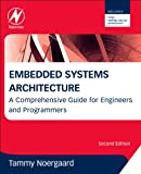 Embedded Systems Architecture, 2nd Edition