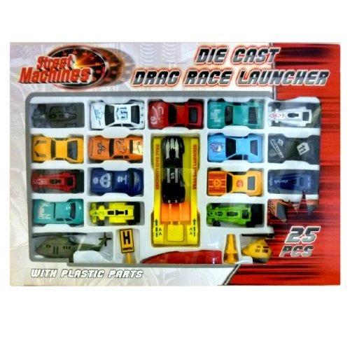 die-cast-car-model-set-american-nascar-drag-racing-cars-kids-toy-play-set-ty7888