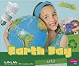 Earth Day (Let s Celebrate)