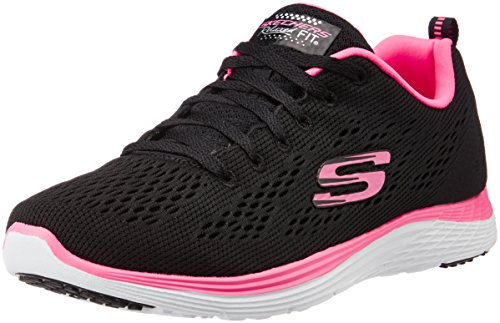 skechers-valeris-backstage-pass-chaussures-de-fitness-femme-noir-noir-rose-38-eu-5-uk