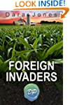 Foreign Invaders: An Autoimmune Disea...