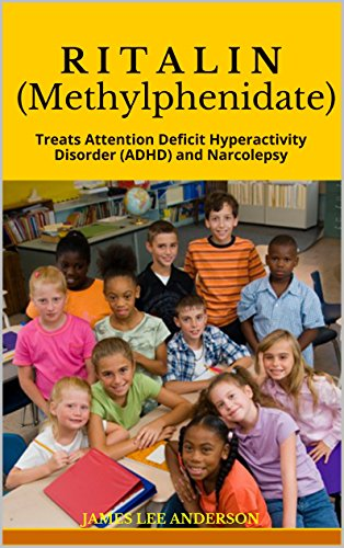 ritalin-methylphenidate-treats-attention-deficit-hyperactivity-disorder-adhd-and-narcolepsy-english-
