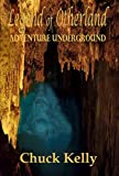 Legend of Otherland: Adventure Underground