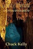 Legend of Otherland: Adventure Underground