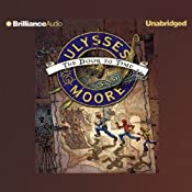 Ulysses Moore: The Door to Time: Ulysses Moore #1 | Ulysses Moore