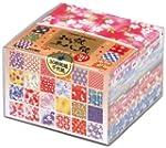 Origami - Loisirs Cr�atifs - Papier W...