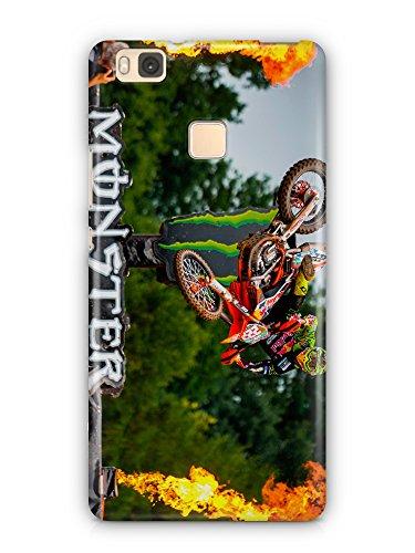 silvercasec-cover-custodia-per-huawei-p9-lite-tony-cairoli-222-motocross-moto-mx