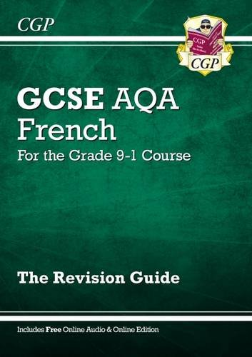ocr gcse psychology coursework