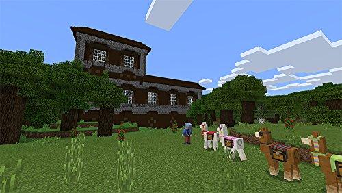 Minecraft: スーパー プラス パック - XboxOne ゲーム画面スクリーンショット2