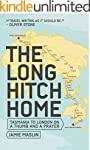 Travel: The Long Hitch Home: Tasmania...