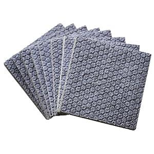 Laminate Flooring Prevent Furniture Sliding Laminate Flooring