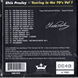 TOURING IN THE 70s (17CD BOX SET)