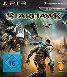 StarHawk - [PlayStation 3]