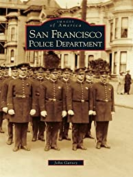 San Francisco Police Department: 1