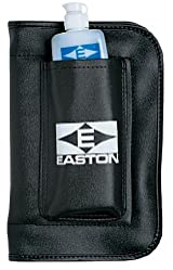 Easton A162657 Team Pine Tar Rag Applicator