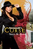 img - for Savannah's Curse (Urban Renaissance) book / textbook / text book
