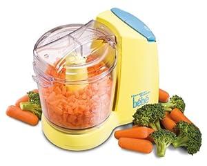 Baby Food Processors In Sri Lanka 07 Vitamix Recipes For