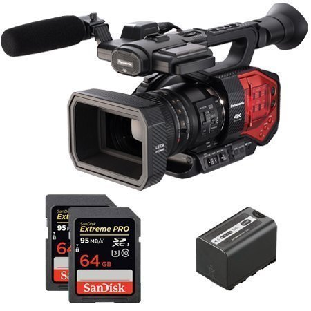 kit-ag-dvx200ej-with-camcorder-panasonic-4k-1-battery-swit-6a-2-memory-card-sandisk-64-gb-95mbs-micr