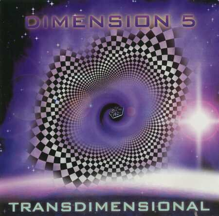 Transdimensional