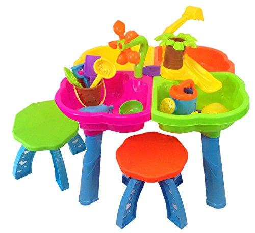 inside-out-toys-table-de-jeu-sable-eau-livre-avec-de-nombreux-accessoires-et-1-tabouret