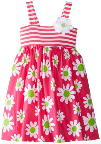$12.99 and Under Youngland Dresses and More for Girls