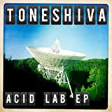 Acid Lab EP