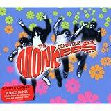 Definitive Monkees ~ Monkees