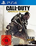 Call of Duty: Advanced Warfare - Standard [Importación Alemana]