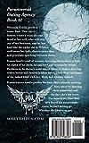 All Kitten Aside (Paranormal Dating Agency) (Volume 11)