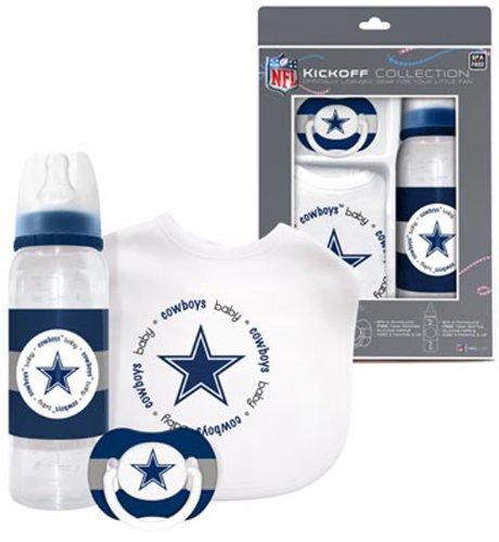 Cowboys Baby Bottle Dallas Cowboys Baby Bottle Cowboys