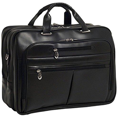mcklein-usa-rockford-r-series-leather-fly-through-17-briefcase-in-black