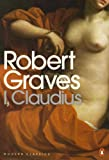 I, Claudius (Penguin Classics) - Robert Graves