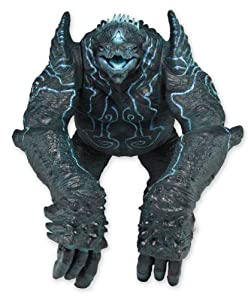 pacific rim action figures  eur 26 90 eur