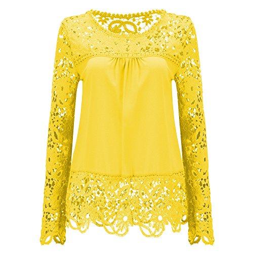 damen-langarmshirt-elegant-lace-blusen-spitze-langarm-ol-business-party-t-shirt-tops