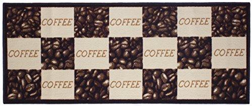 andiamo-1100396-tapis-de-cafe-marron-67-x-180-cm