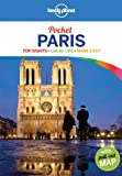 Pocket Paris (Lonely Planet Pocket Guides): Encounter Guide