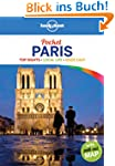 Pocket Paris: Encounter Guide (Pocket...