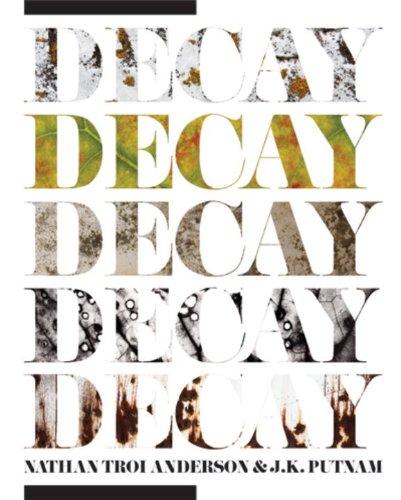 Decay PDF