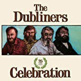 25 Years Of Celebration The Dubliners